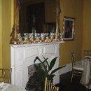 130x130_sq_1363969865899-decorationsforawedding