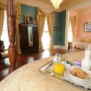 130x130_sq_1364226735213-breakfastinbridayroom
