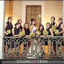 130x130 sq 1364226746519 bridalpartyonbalcony