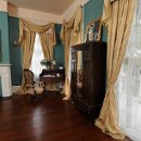 130x130 sq 1364233371612 thedegashouseroom