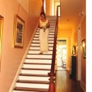 130x130 sq 1364233755267 brideonstairs