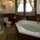 130x130_sq_1364827304689-degas-bath