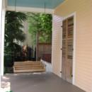 130x130 sq 1364827602179 duv porch