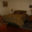 130x130_sq_1364827616579-duvigneaud-bedroom-2