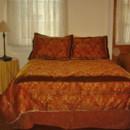 130x130_sq_1364827620775-duvigneaud-bedroom