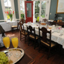 130x130 sq 1364827771780 breakfast at degas house2