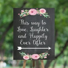 220x220 1490123448212 love laughter happily ever after
