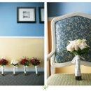 130x130 sq 1237327149910 flowers