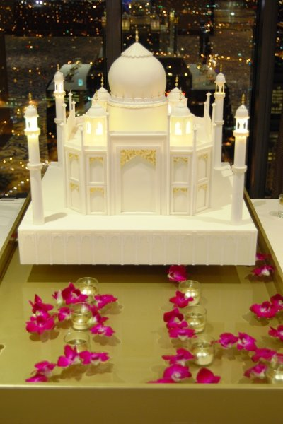 Minneapolis Bakeries Birthday Cakes