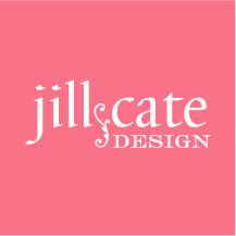 220x220 1377522510512 jill.cate design  letterpress