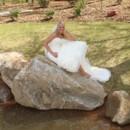 130x130 sq 1462995953117 bride on rock