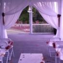 130x130 sq 1462996258859 ceremony kepner