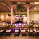 130x130 sq 1455218558033 bio 701 whaley wedding