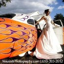 Visit www.NeussePhotography.com for more info.