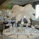 130x130_sq_1358993381870-weddings353logo