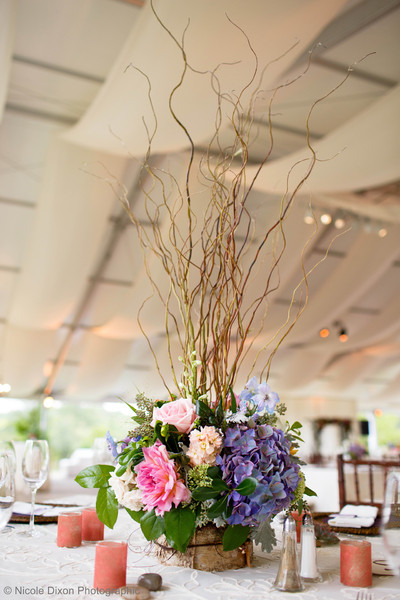 robin wood flowers cincinnati oh wedding florist. Black Bedroom Furniture Sets. Home Design Ideas