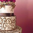 130x130_sq_1345341241966-cake1157bleft