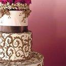 130x130_sq_1351195713572-cake1157bleft