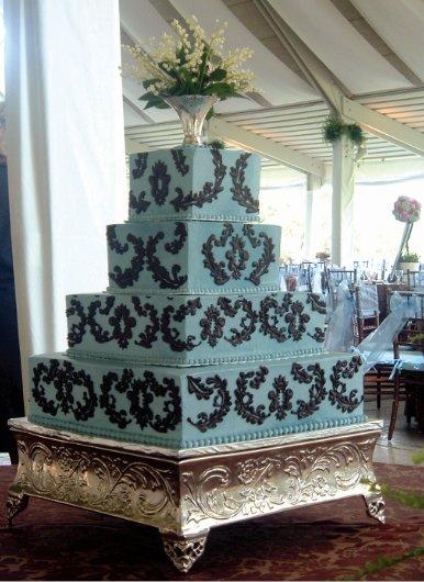 Maribelle Cakery Cincinnati Photos Wedding Cake Pictures Greater Cincinnati Area