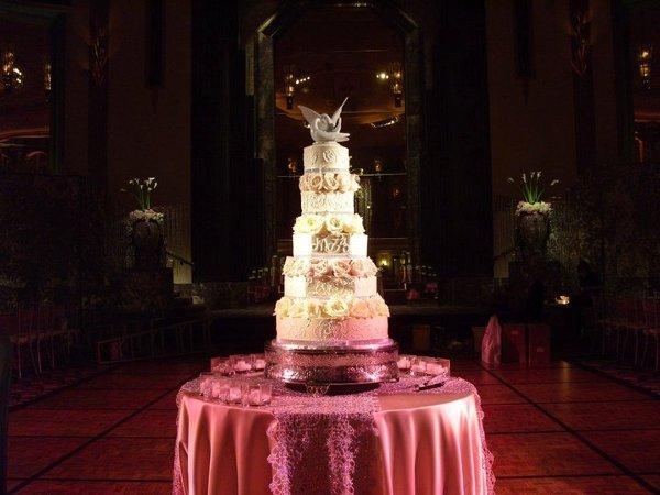 maribelle cakery cincinnati cincinnati oh wedding cake