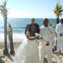 130x130 sq 1224577853904 laguna wedding101808007
