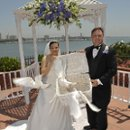 130x130 sq 1250052546871 weddingdm2009307