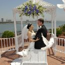 130x130 sq 1250052608574 weddingdm2009345