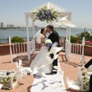 130x130 sq 1250052704137 weddingdm2009317