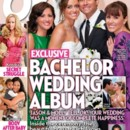 130x130 sq 1388986312386 magazine news exclusive thebachelorocdovesco