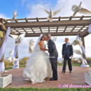 130x130 sq 1449630692271 doveocwhitewedding