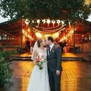 130x130 sq 1518113447 0a3d4755ba24248f ithaca wedding68