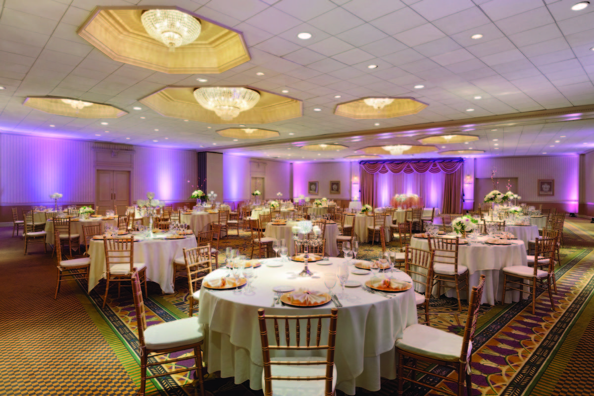 Valley Forge Casino Resort Reviews King Of Prussia Pa 88 Reviews