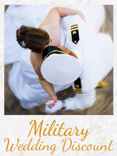 220x220 1500993752961 military discount image