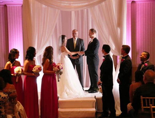 600x600 1470337369865 weddings5