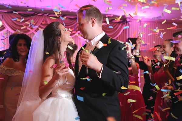 600x600 1470337521946 weddings10