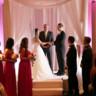 96x96 sq 1470337369865 weddings5