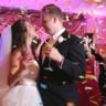 96x96 sq 1470337521946 weddings10