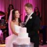 96x96 sq 1470337597543 weddings15