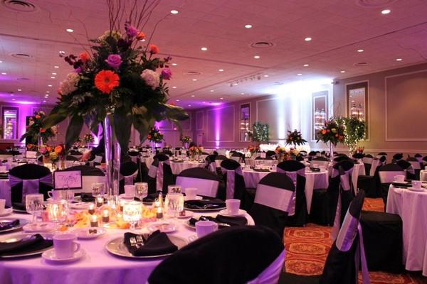 Avalon Hotel Erie Pa Wedding Venue
