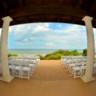 Serenata Beach Club image