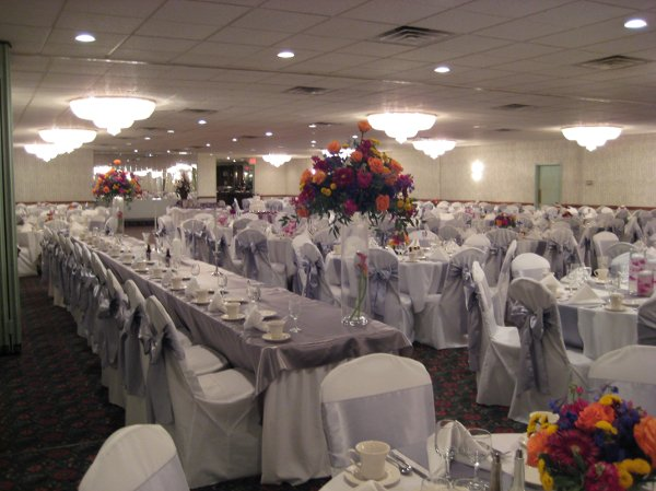 photo 2 of Brennan's Catering & Banquet Center