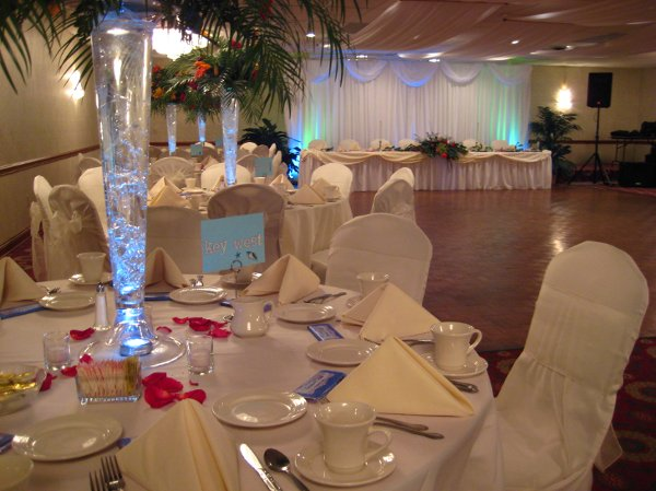 photo 5 of Brennan's Catering & Banquet Center