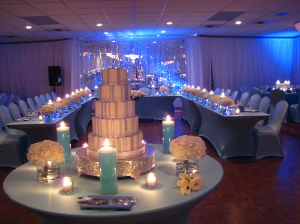 photo 6 of Brennan's Catering & Banquet Center