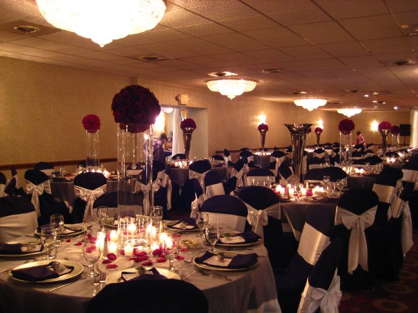 photo 7 of Brennan's Catering & Banquet Center