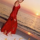 130x130 sq 1210736752364 romance single titled