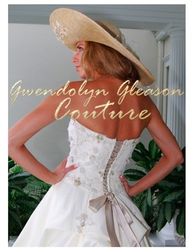 photo 7 of Gwendolyn Gleason Eco-Chic Couture