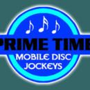130x130 sq 1456354303722 prime time mobile djs