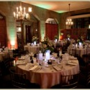 130x130 sq 1423858985593 lkevents chicago wedding quadrangleclub1839