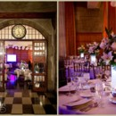 130x130 sq 1423858988474 lkevents chicago wedding quadrangleclub1840