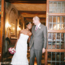 130x130 sq 1423859002672 the bond chapel weddings chicago 47